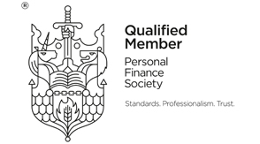 Qualified member